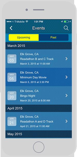 manage-app